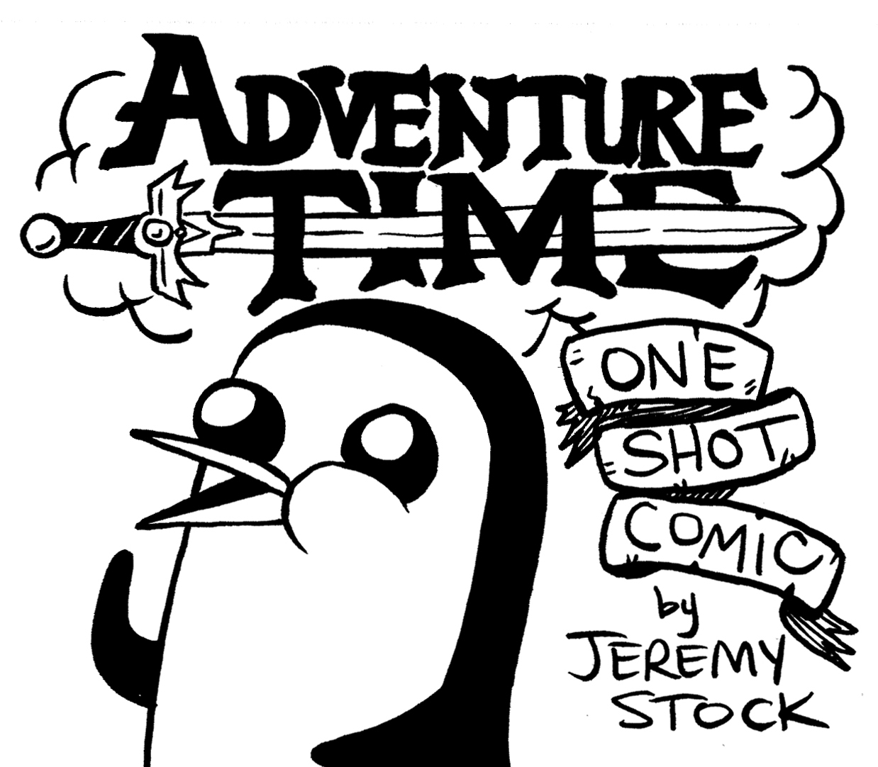 Adventure Time One Shot 1.jpg