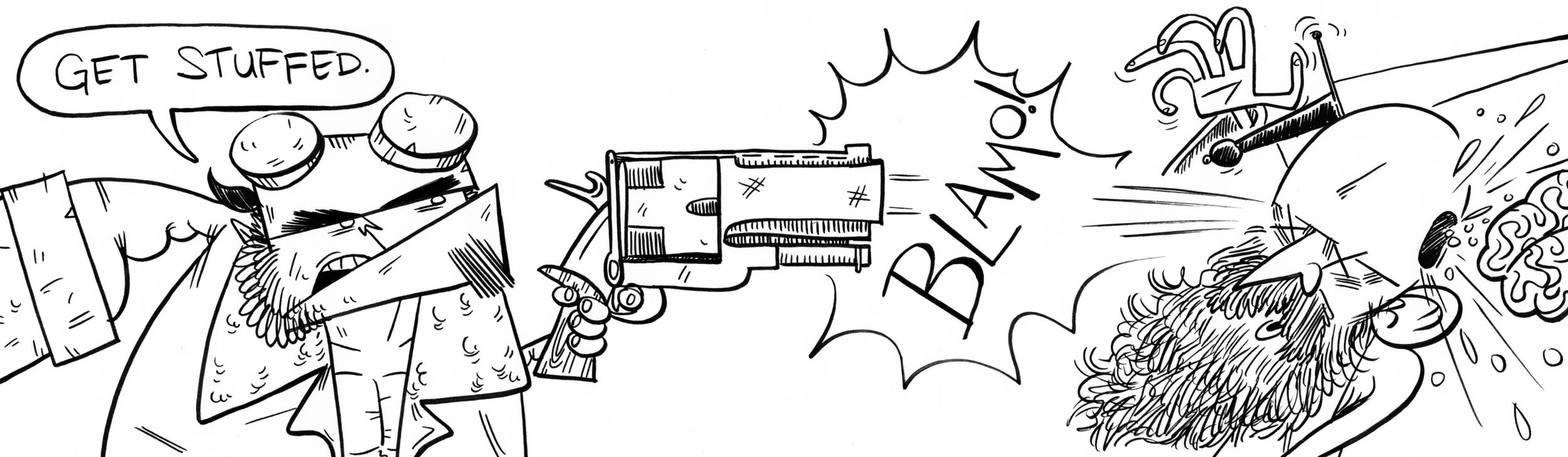 Hellboy One Shot 3.jpg