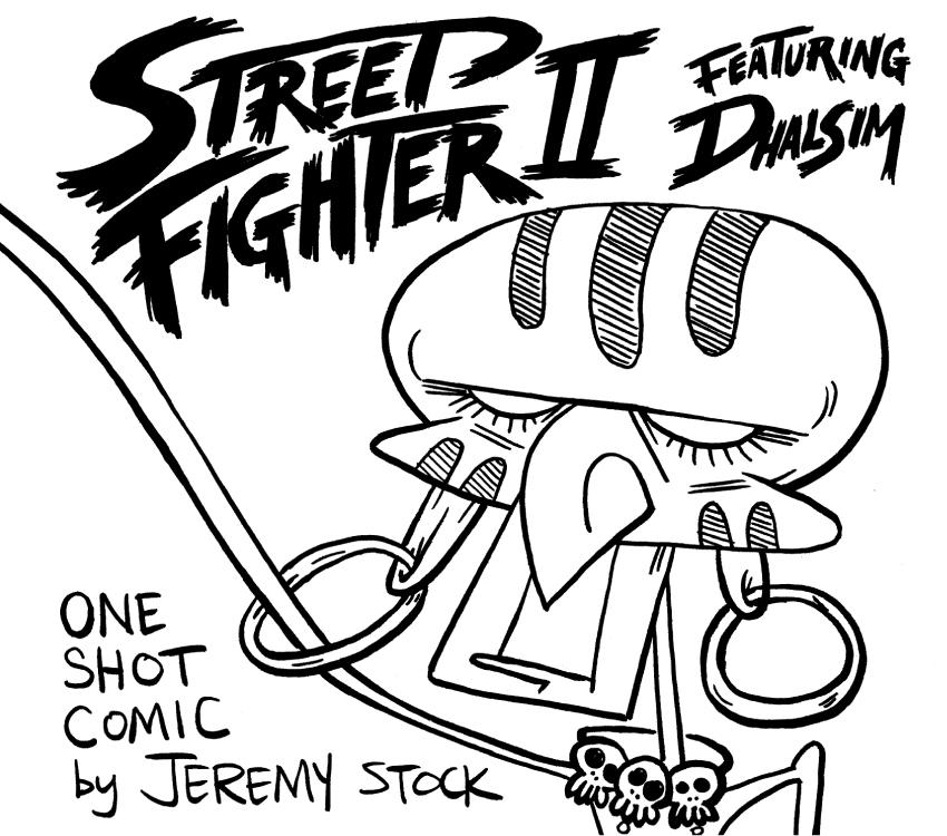 Street Fighter One Shot 1.jpg