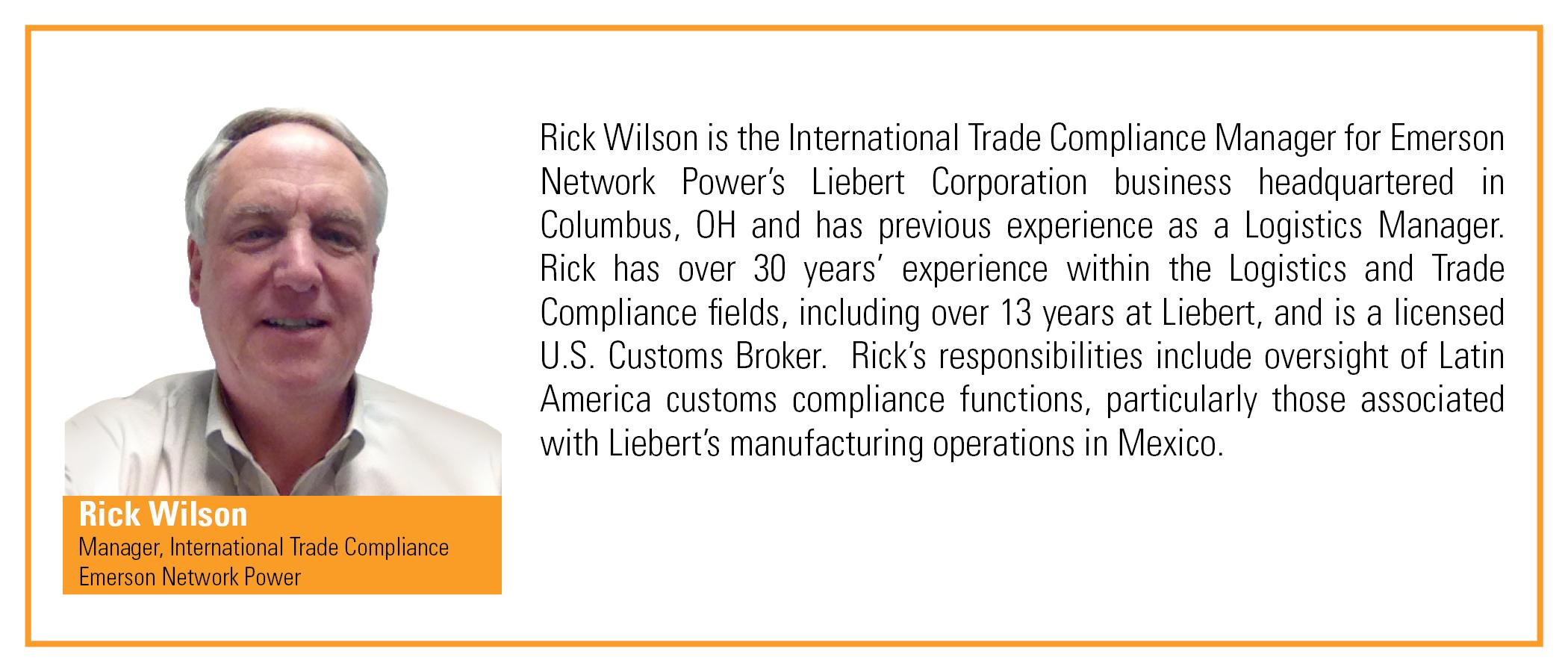 Wilson, Rick_Bio.jpg