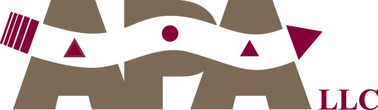 APA Logo-NEW.JPG