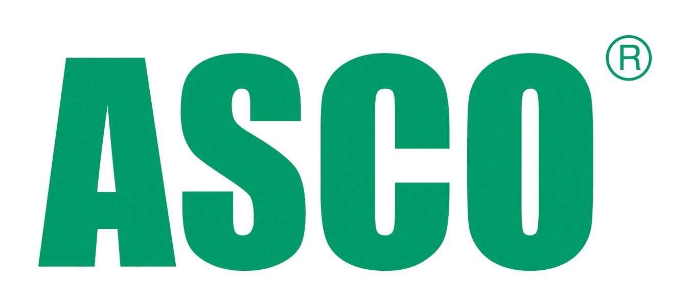 ASCO-high res.jpg