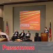 header squares - presentations.png