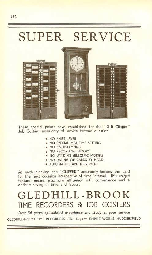 Gledhill-2.jpg