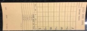 gledhill_brook_punch_cards.jpg