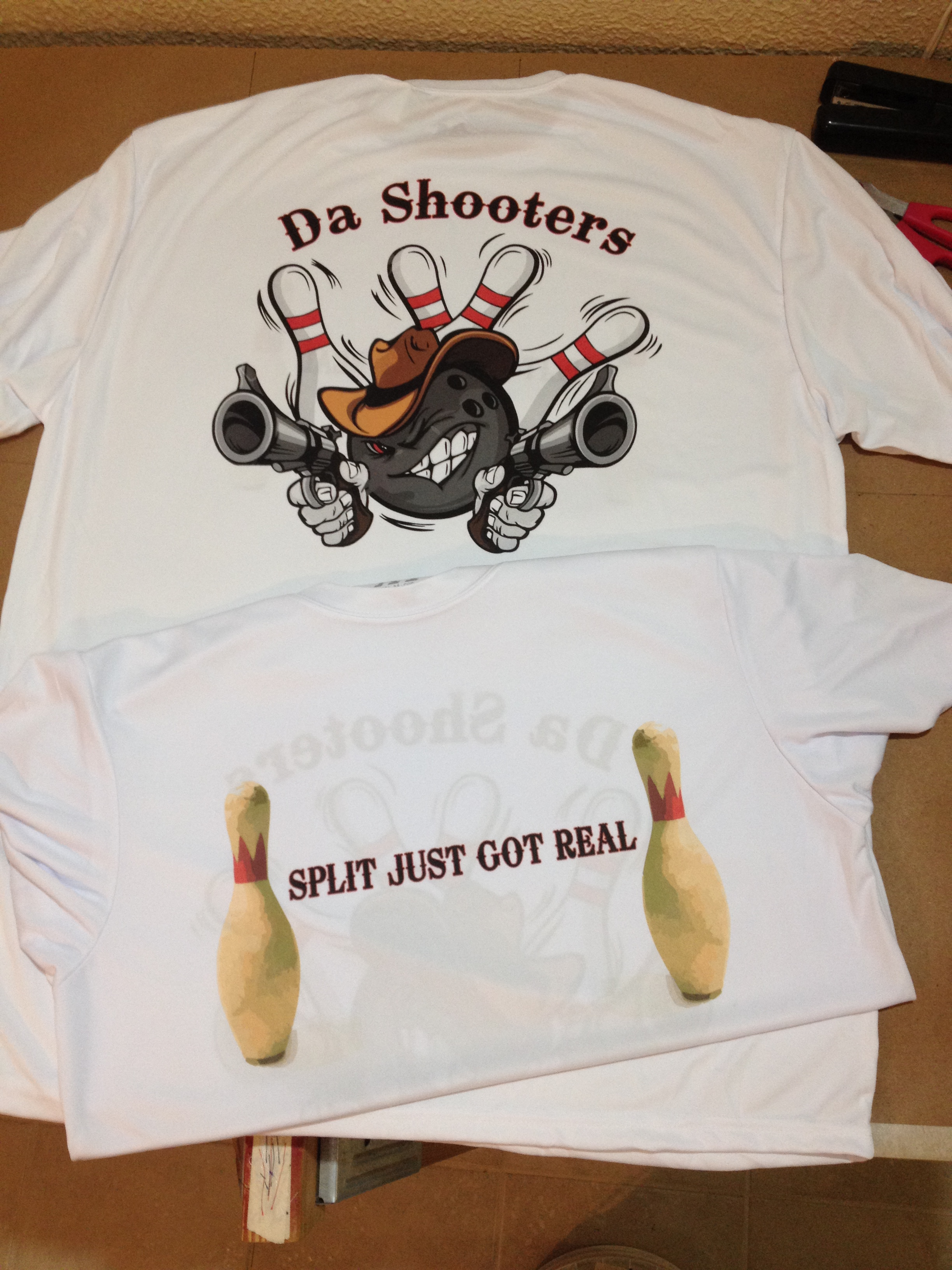 da shooters back and front.JPG
