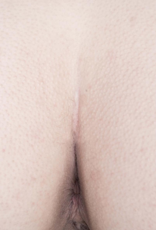 anusfemale4.jpg