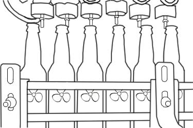 bottlingline.png