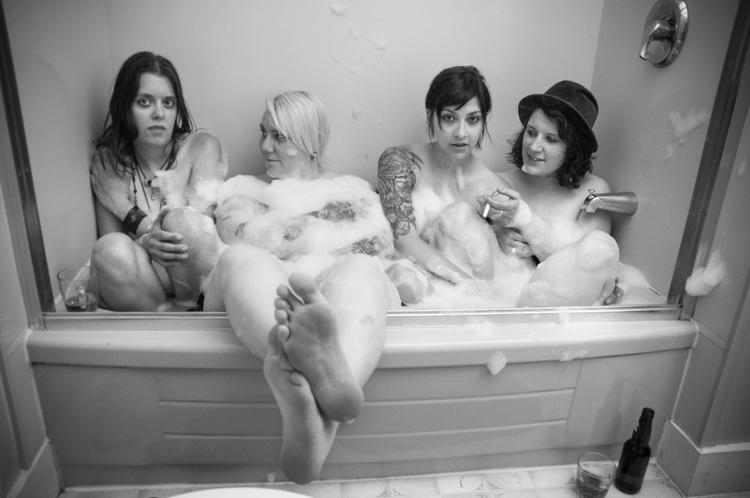 bathtubHIGHRES.jpg