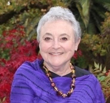Sylvia Boorstein-346H.jpg