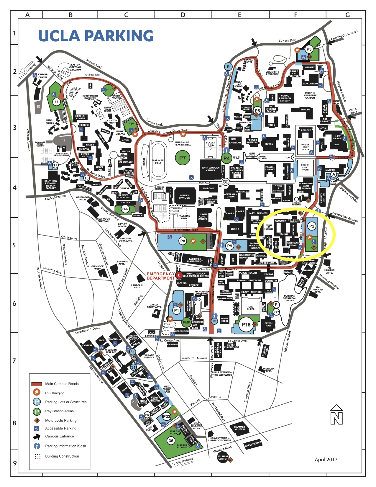 Venues & Parking — BuddhaFest LA on ucla mascot, ucla direction map, westwood map, ucla seal, ucla california map, ucla parking lot map, ucla tuition, ucla map pdf, ucla bruins, ucla housing, ucla map and area, campbell hall ucla map, ucla logo, ucla address, ucla residence hall map, ucla pool, ucla school map,