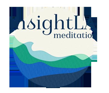 insightLA-Logo-lightBG-sqr-440W.png