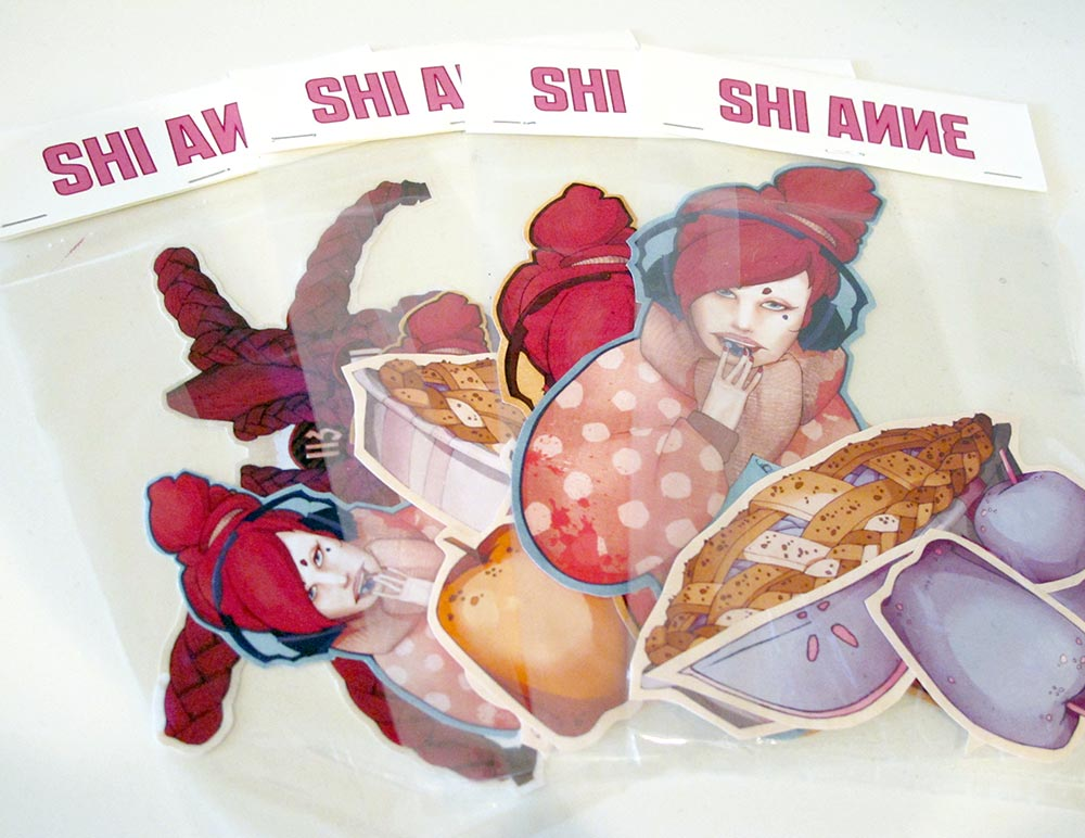 Shi_Anne_2015_Sticker_Packages.jpg