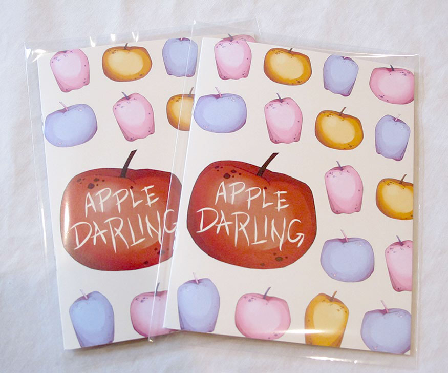 Shi_Anne_Art_2014_Apple_Darling_Final.jpg