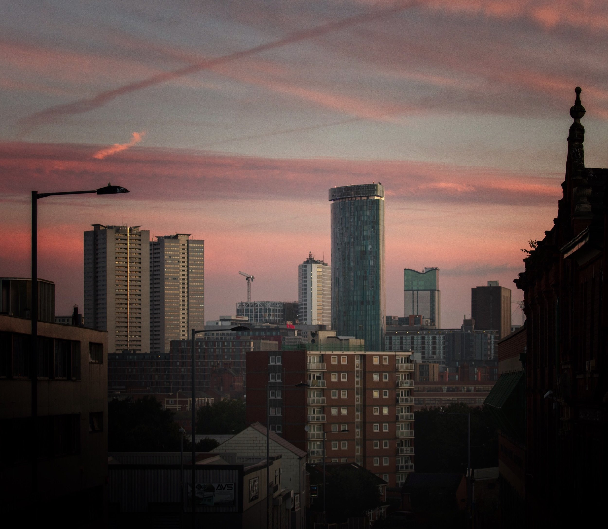 brumrise-11th-august-2017_36126955520_o.jpg