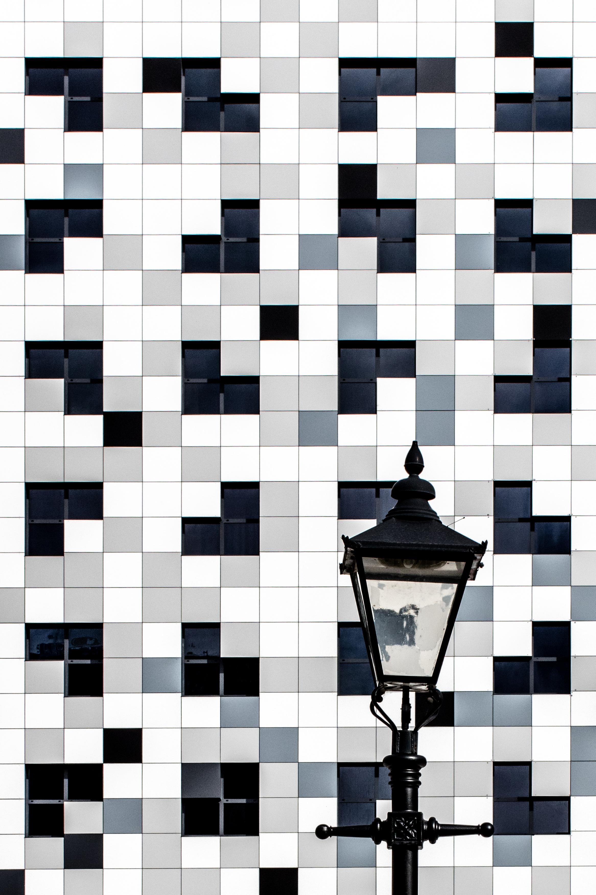tetris_32555950064_o.jpg