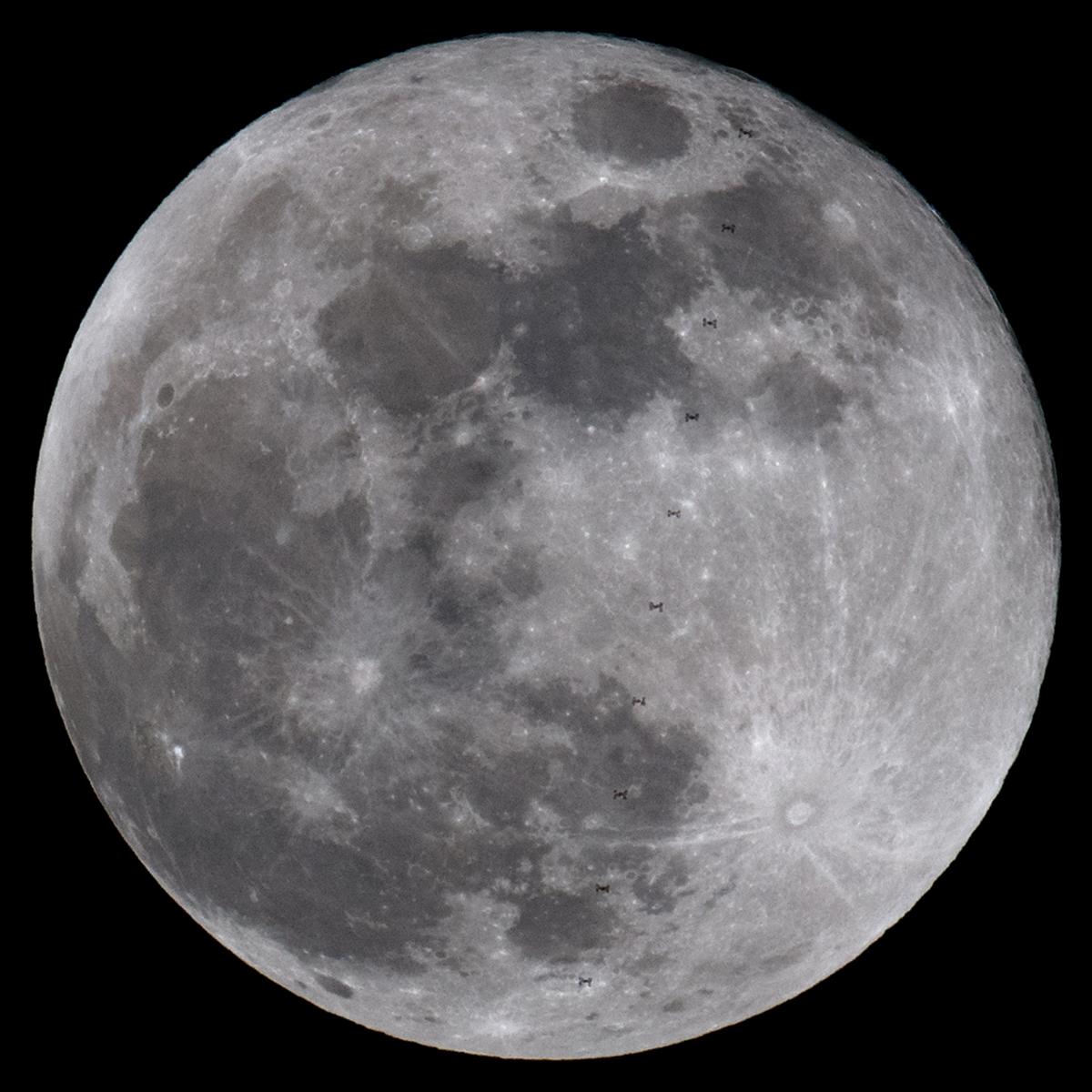 ISS Stack.jpg