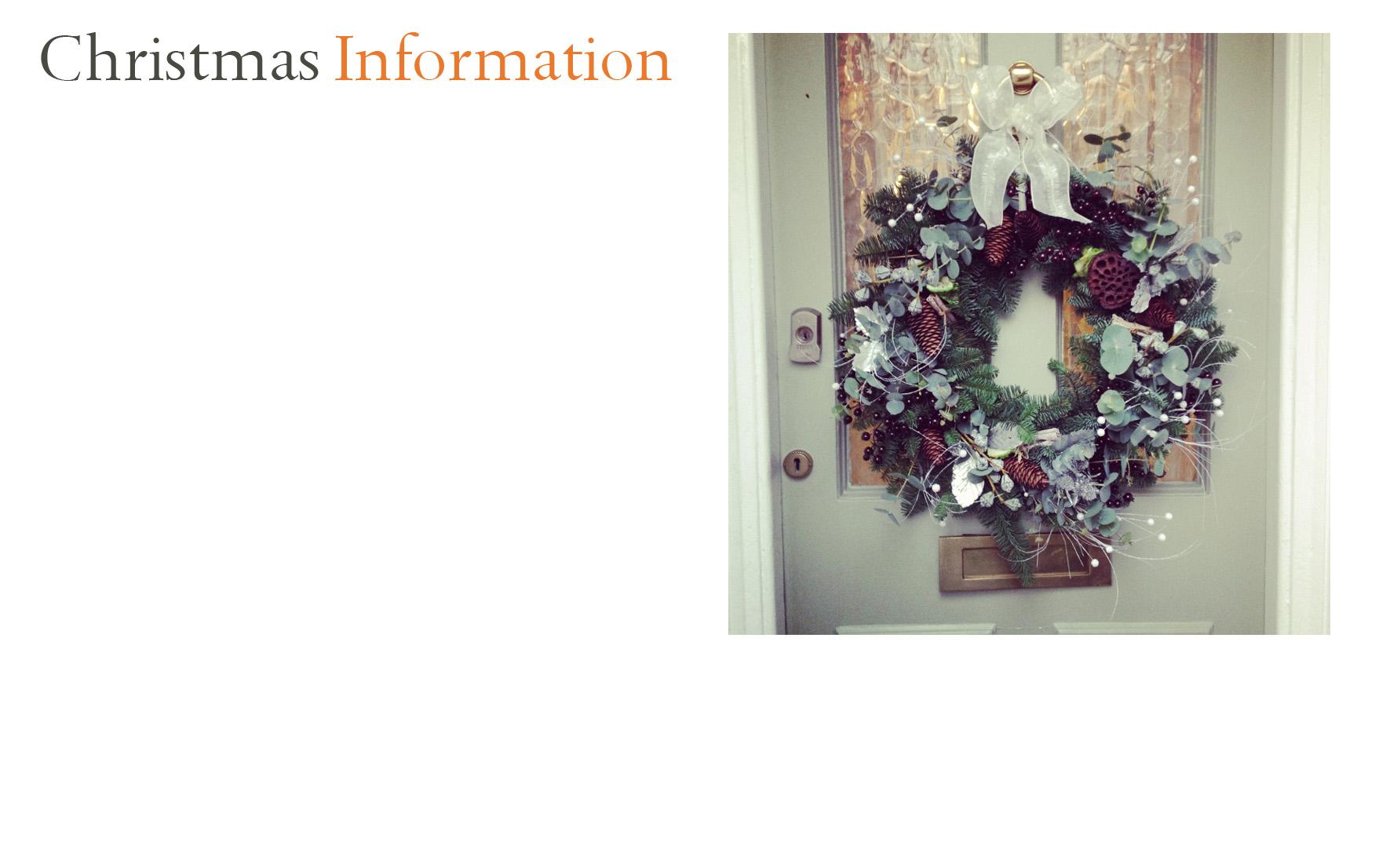 Xmas_Information.jpg