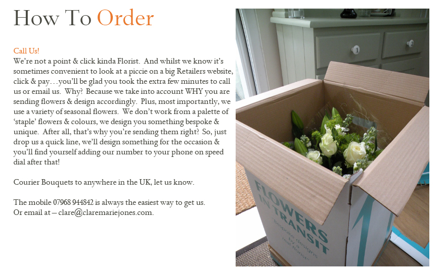 How_To_order_Information_002.jpg