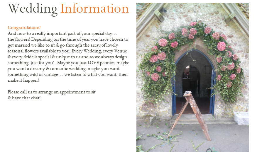 Wedding_Information002.jpg