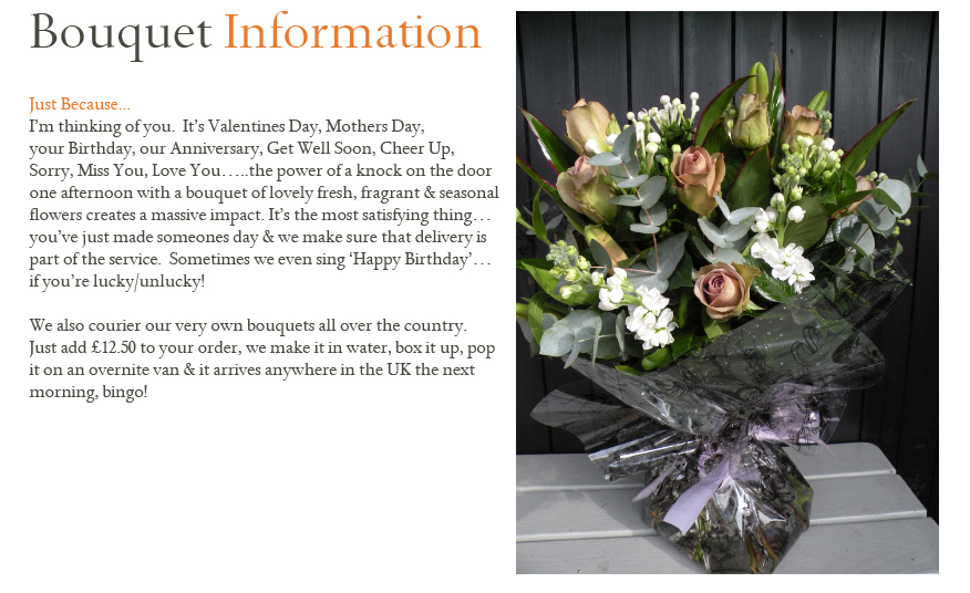 BOUQUET_Information002.jpg