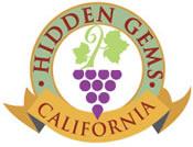 hidden-gems.jpg