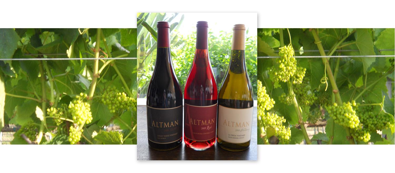 wine_header.jpg