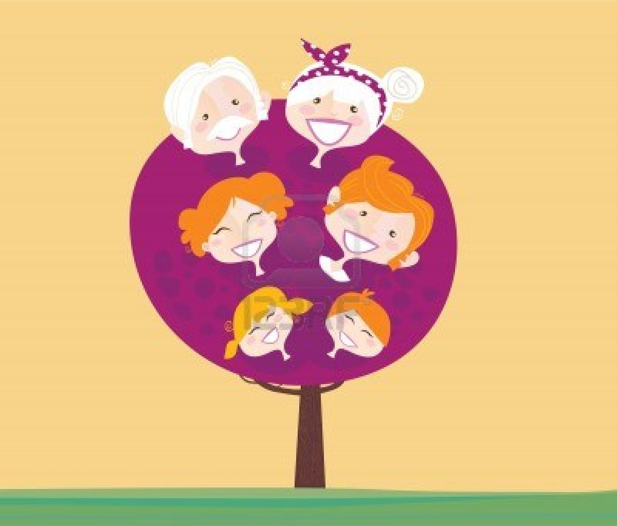 5835325-big-family-generation-tree-family-relationship-tree-grandmother-grandfather-mother-father-and-childr.jpg