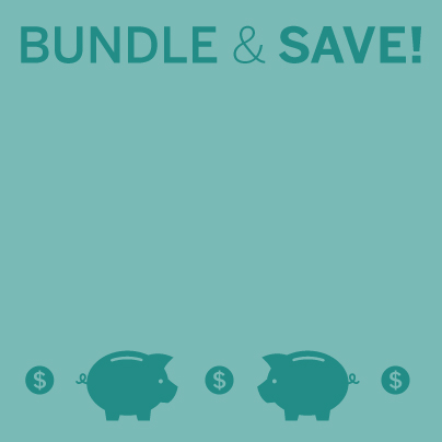 Purchase Two or More Readings and Save Up to $150 -
