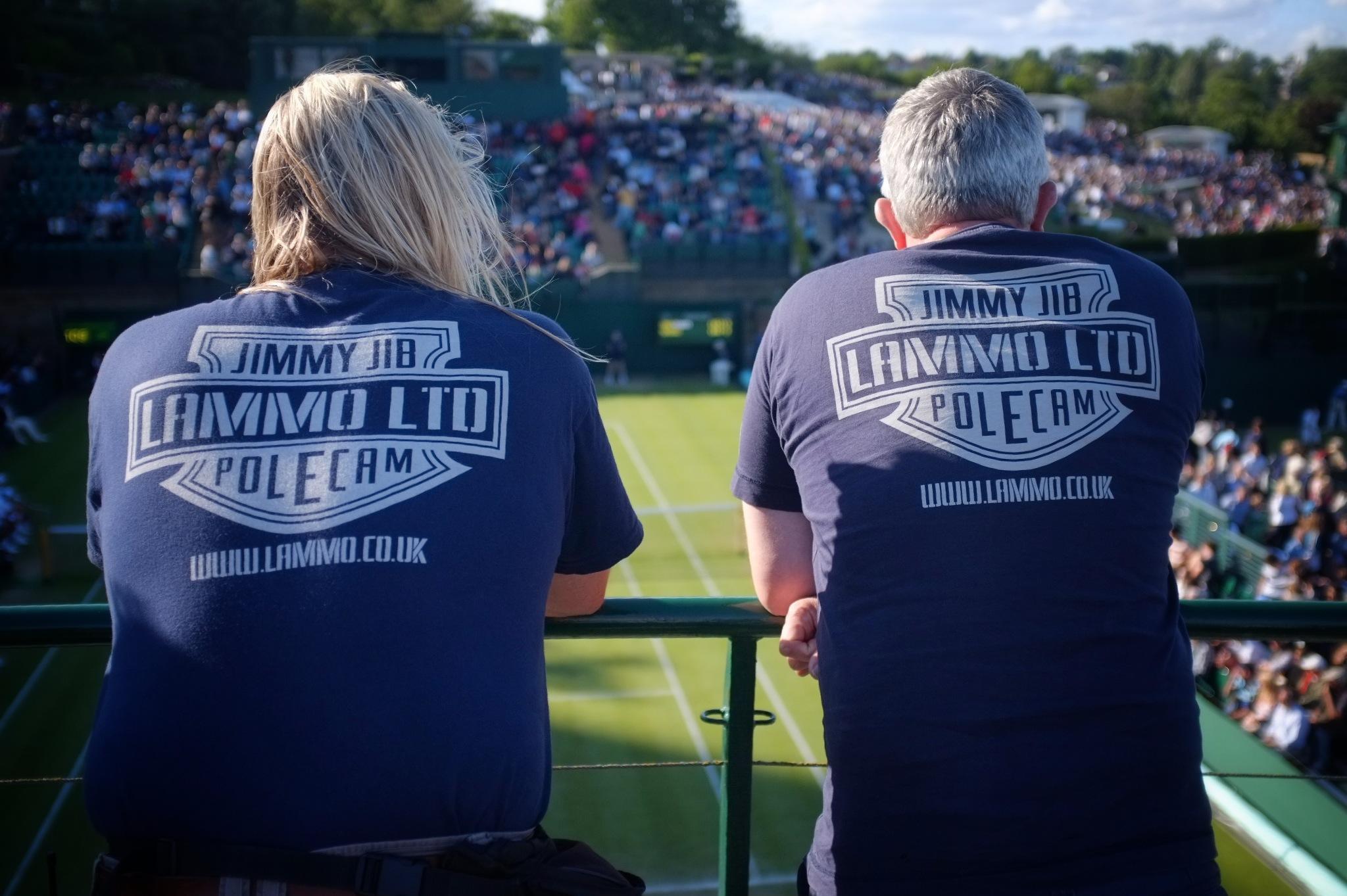Rouse and Lammo Wimbledon.jpg