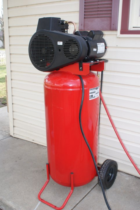 MPHeatingCooling-ductcleaning8.jpg