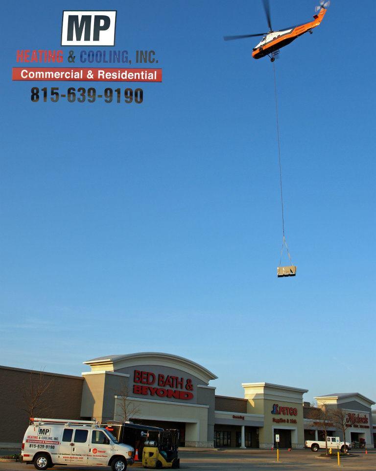 truck-heli2.jpg