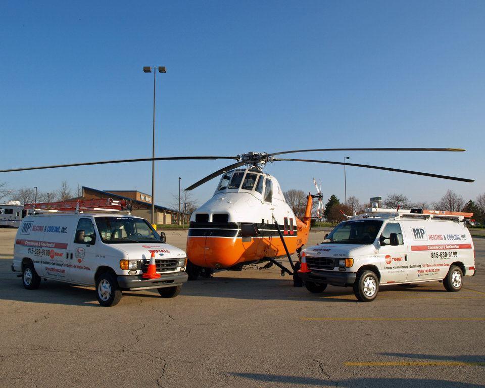 trucks-helicopter.jpg