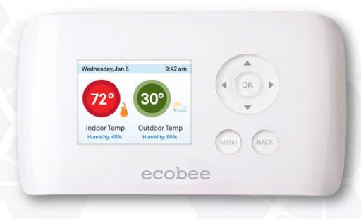 ecobee-si-thermostat.jpg