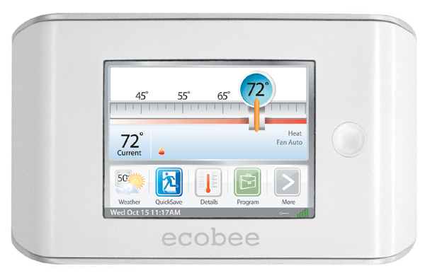 ecobee-thermostat-w.jpg