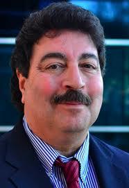 Dennis Farrah  Farrah Tax Advisory Group