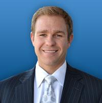 Adam Moeller  President, AJM Financial   Source: myajmfinancial.com