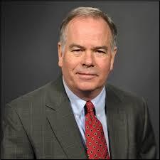 John Rekenthaler  Vice President, Morningstar  source: cafemutual.com