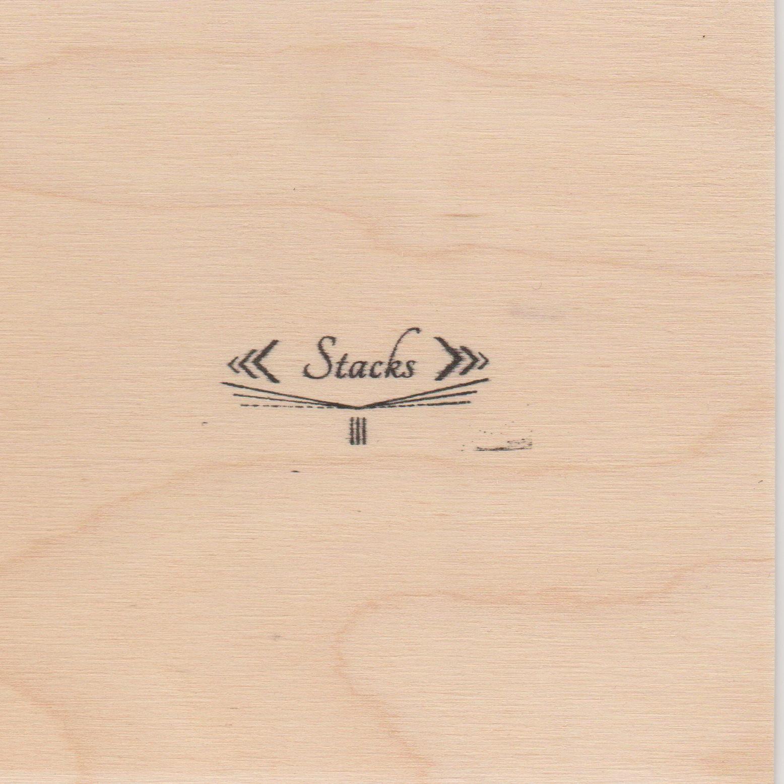stacks 1.jpeg