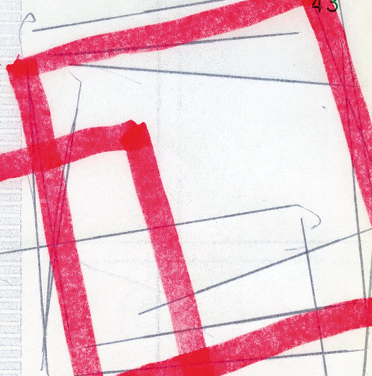quadri 4 covera.jpg