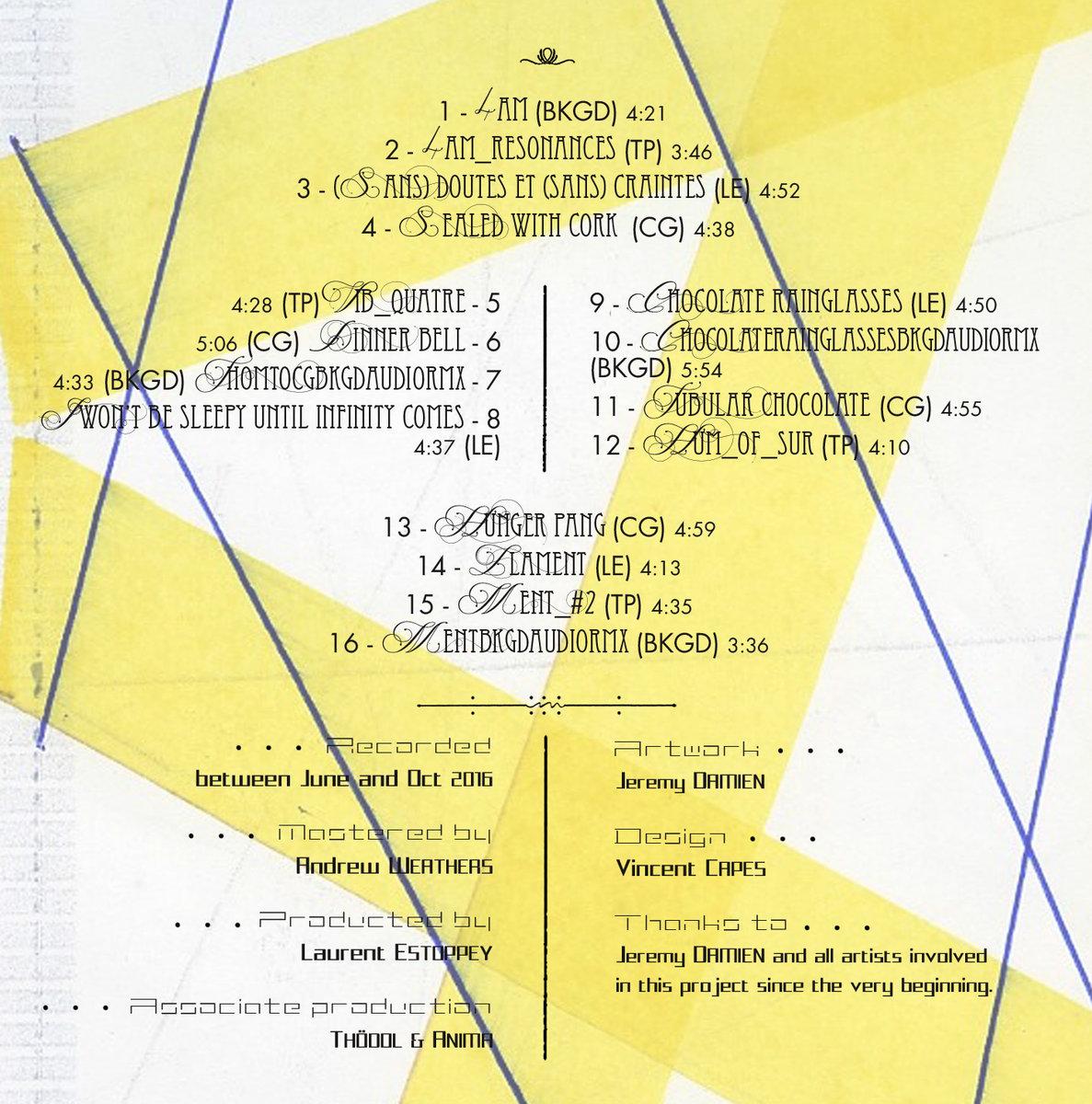 quadri 4 coverb.jpg