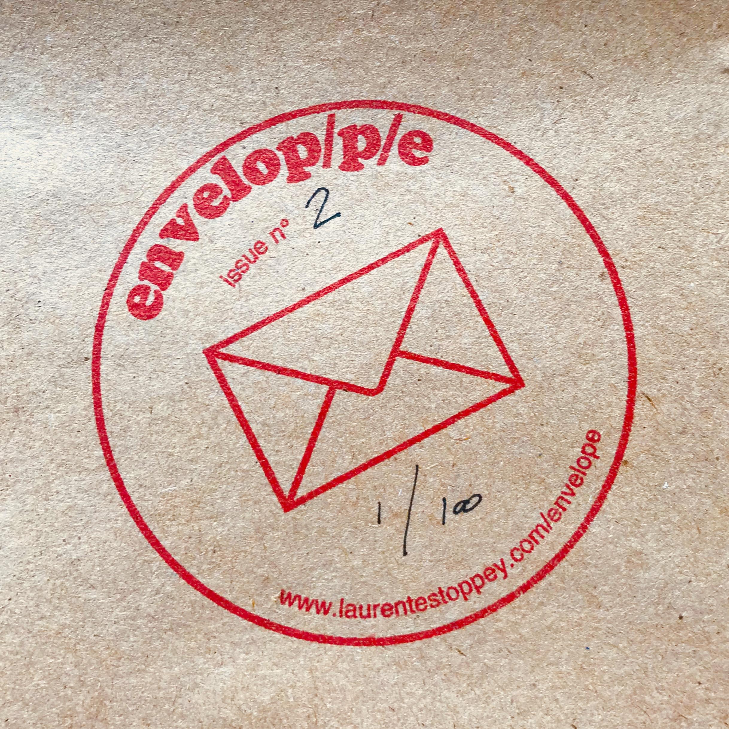 envelope 2 logo.JPG