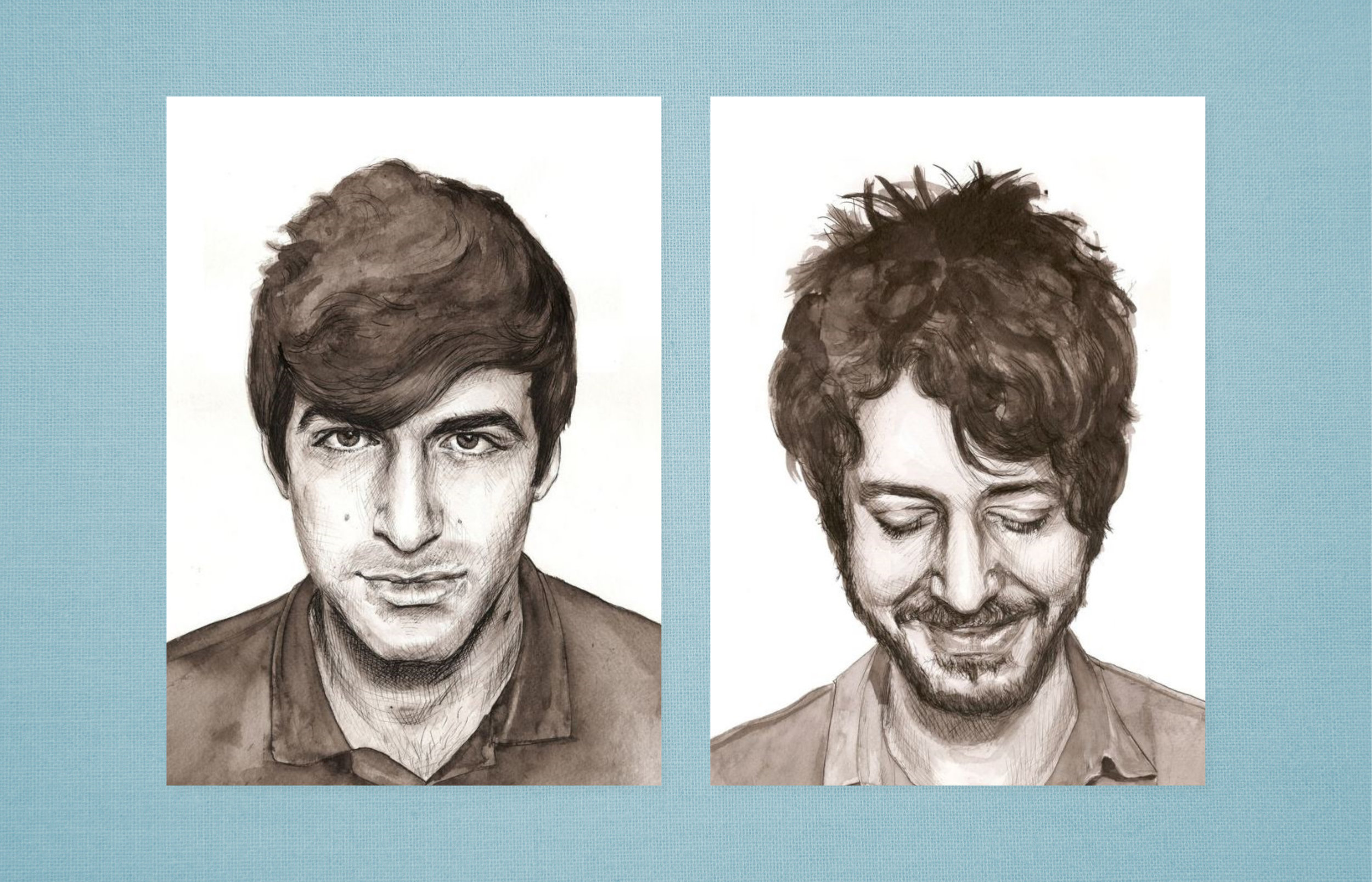 Small Black Portraits2.jpg