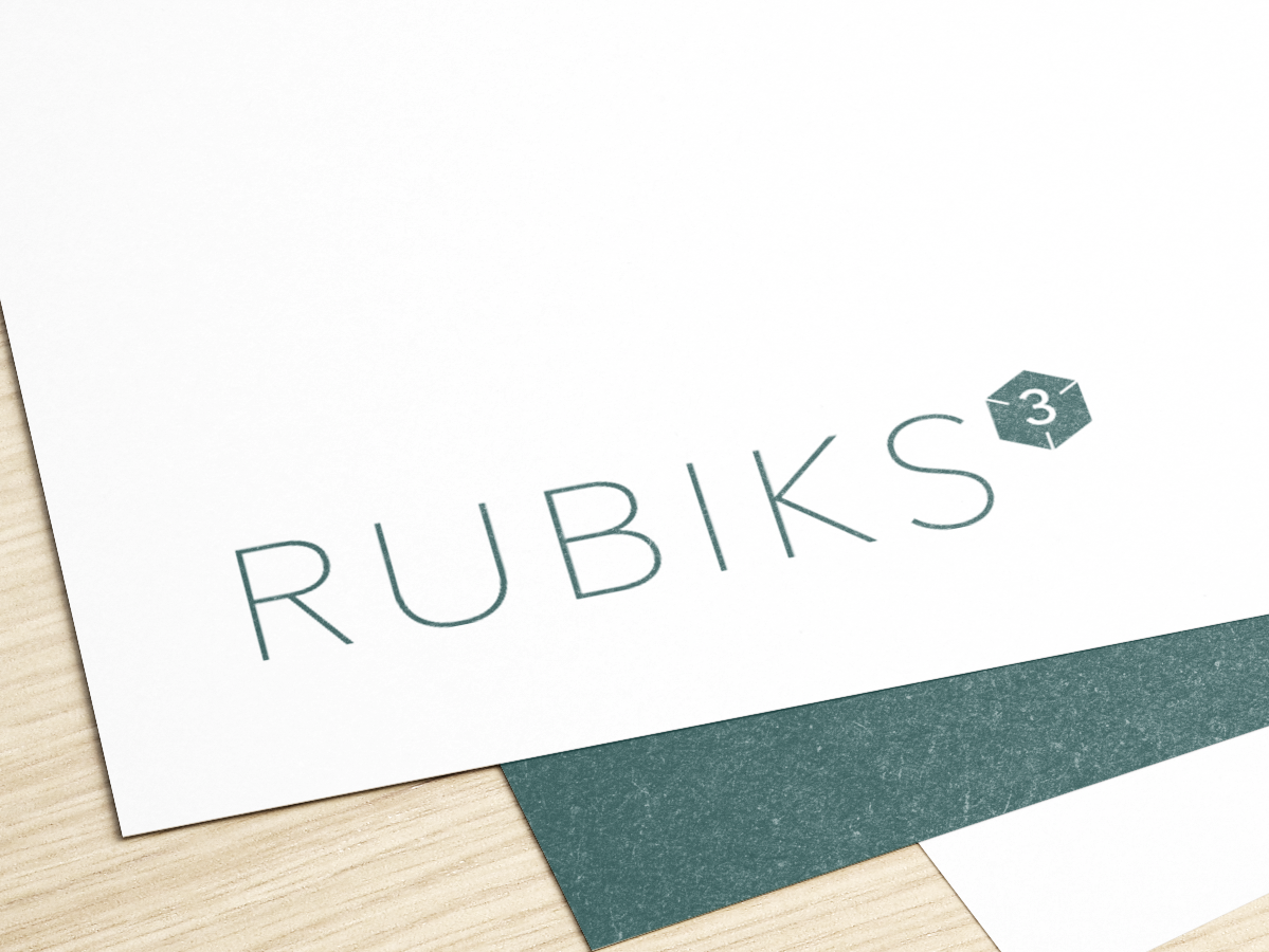 Rubiks LOGO 2 paper.png
