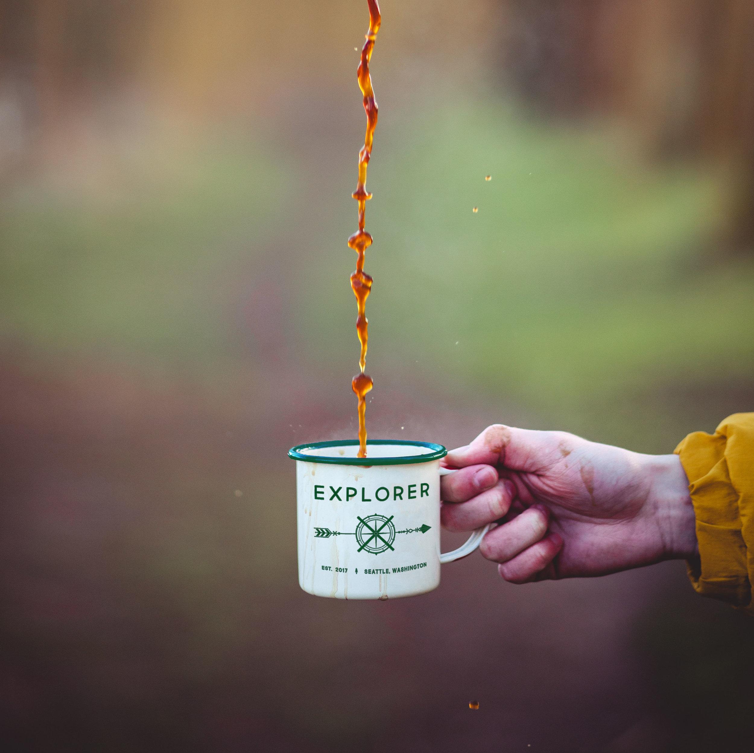 Explorer x enamal green mug.jpg