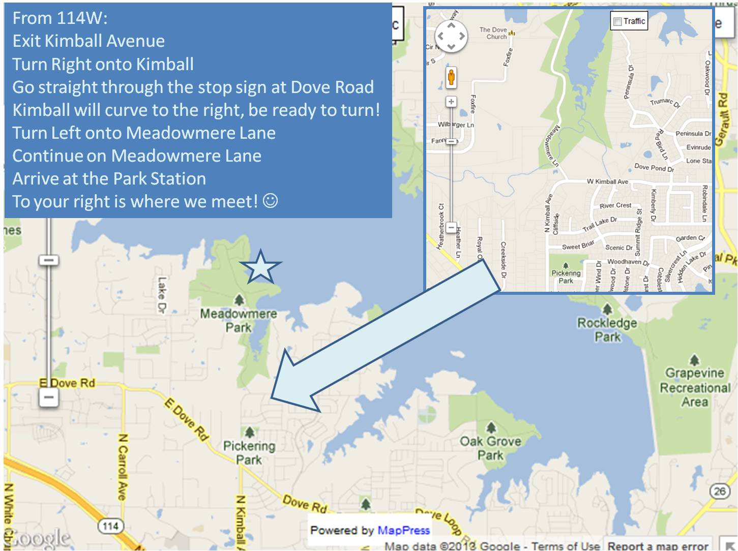 Meadowmere Park Directions.jpg