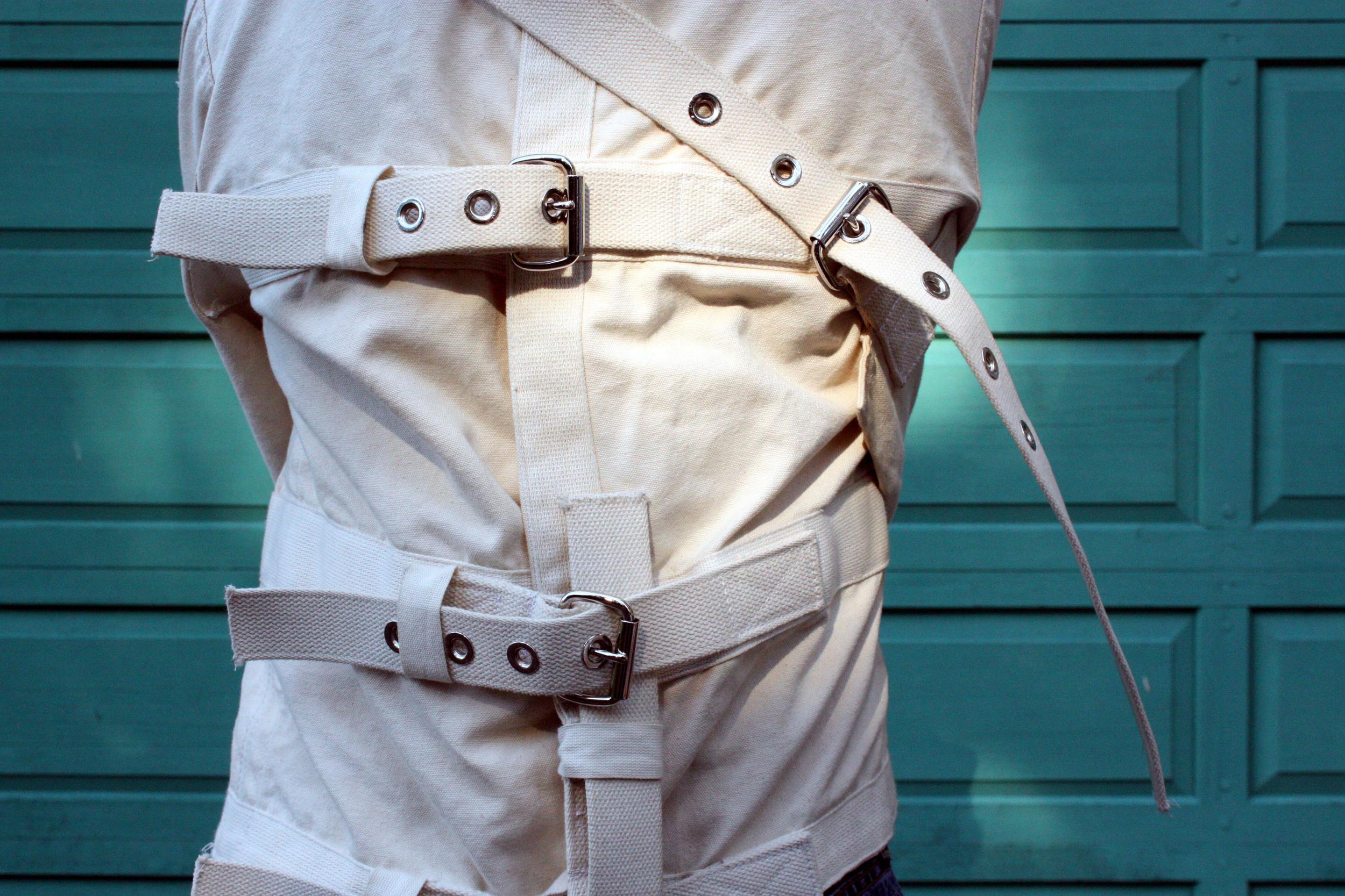 Gk Straight Jacket 3.jpg