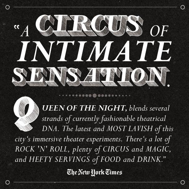 news_02_nytimes3.jpg