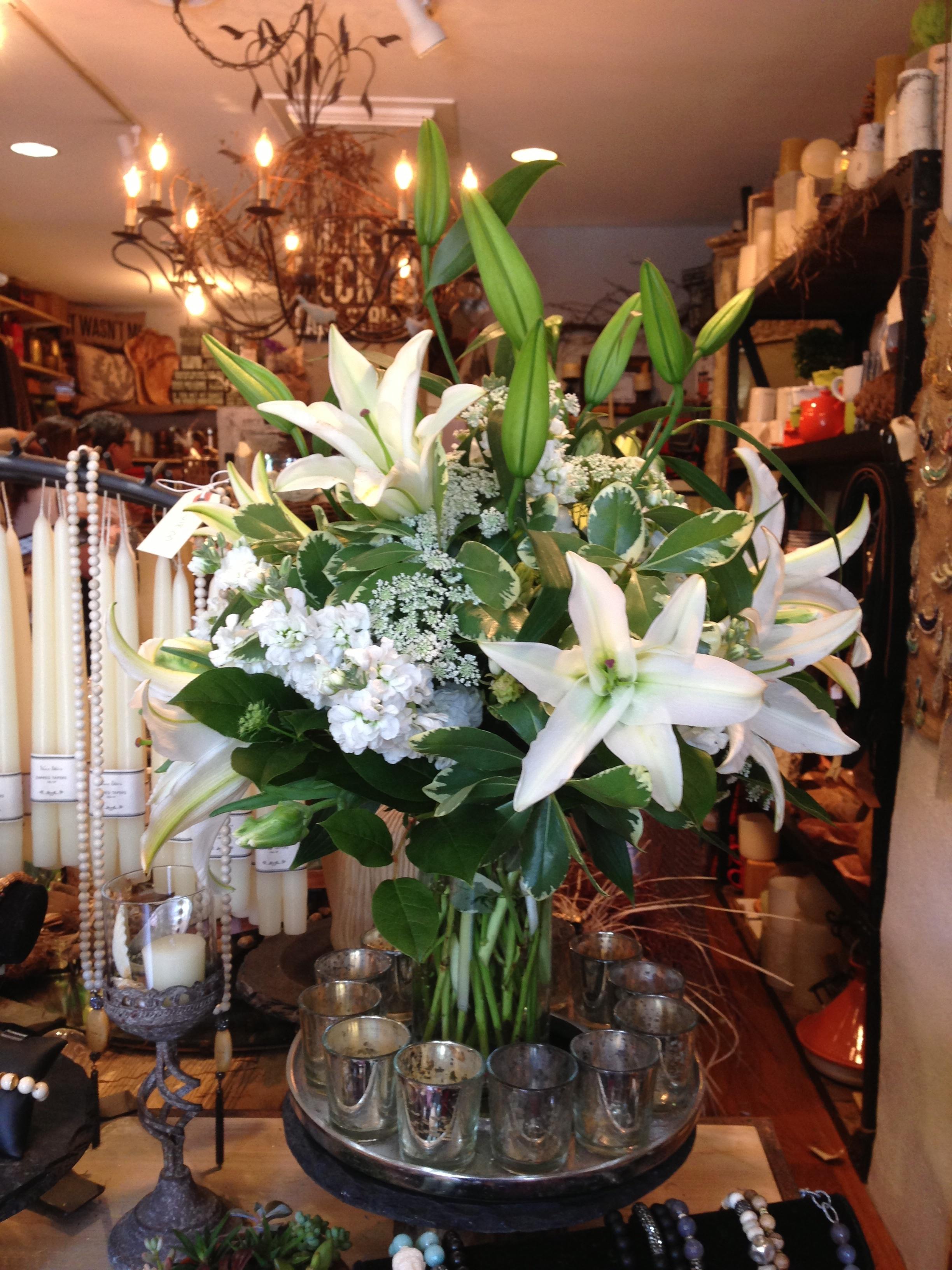 white lily agmt ap2013.jpg