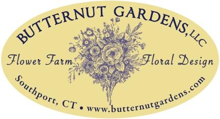 Butternut Gardens.jpg